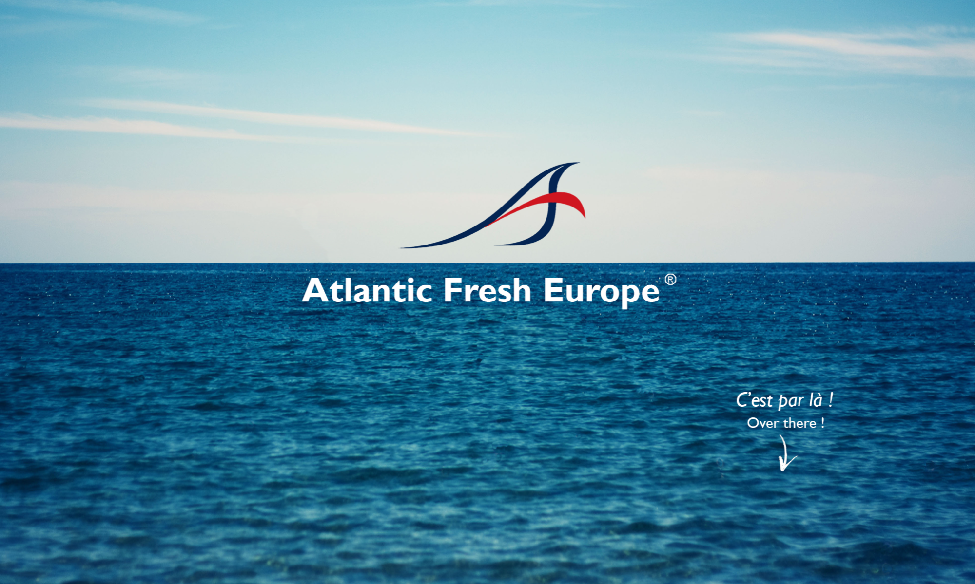 Atlantic Fresh Europe